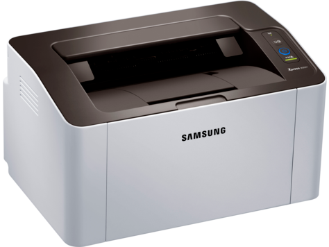 samsung printer won't connect to wifi